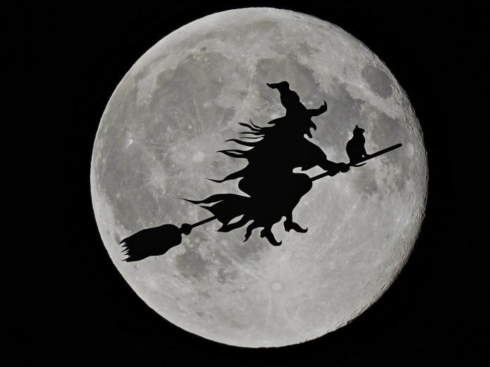 moon-1805899_1920