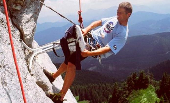 7 Unusual Hobbies To Try (thepatchworkfox.com)