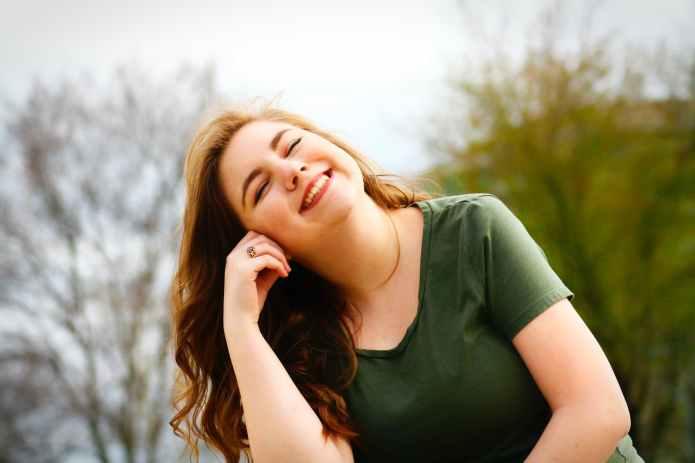 How To Destroy Your Self-Esteem (thepatchworkfox.com)